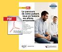 Clozaril_Compendium-for-HCPs_FR