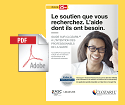Guide clozaril HCP FR